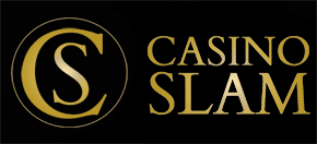 https://es.casinoslam.com
