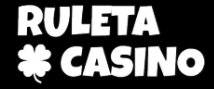 ruleta-casino