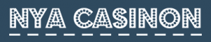Nya-Casinon-Logo1-300x61
