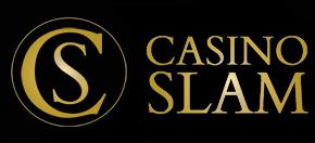 https://es.casinoslam.com