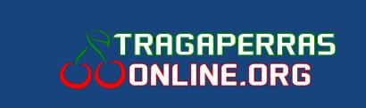 tragaperras-online