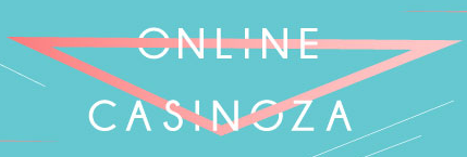 onlinecasinoza
